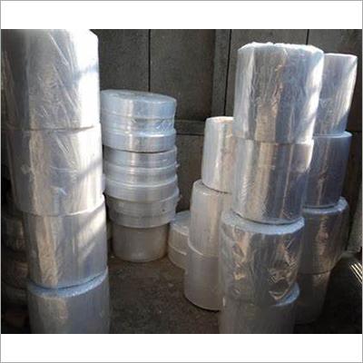 PP Packaging Material