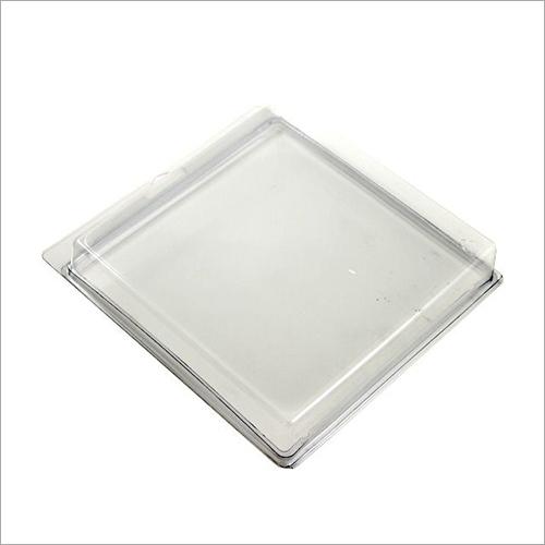 Plastic Packaging Sheet