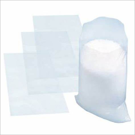 Plastic Packaging Liner