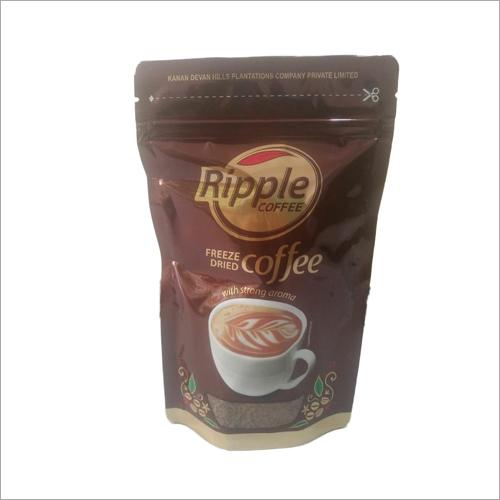 1 kg Freeze Dried Coffee