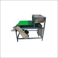Magnetic Single Roller Separator
