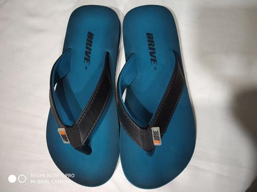 Boy slipper flip flop