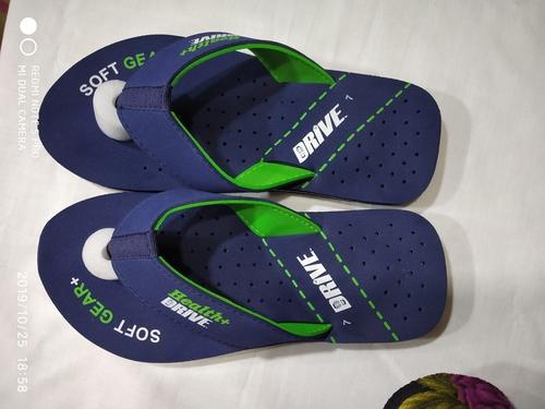 flip flops slipper