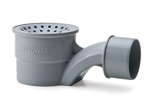 Prince Ultrafit Swr Pipe & Fitting