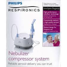 Philips Nebuliser Innospire Elegance