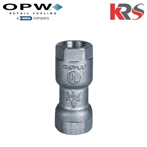 OPW FUEL SYSTEMS