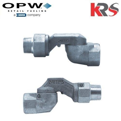 OPW Swivel Joints