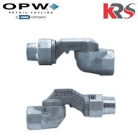 OPW Swivel Joints