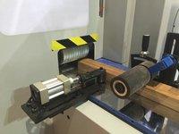 HC4016F Woodworking Four Side Planer Moulder
