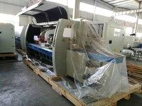 HC623 High Speed Four Side Planer Moulder