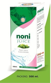 LGH Noni Juice