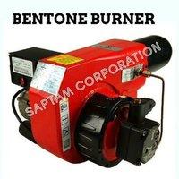 Benton Burner
