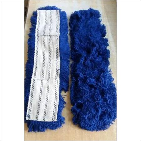 Easy Dry Mop