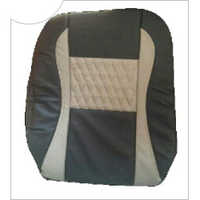 Multi Designer Seat Cover