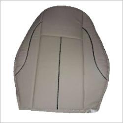 Multi Designer Seat Cover