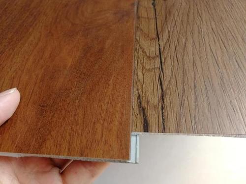 Chinese PVC Flooring