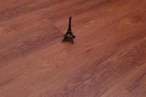 Anti-slip PVC Vinyl Commercial Flooring