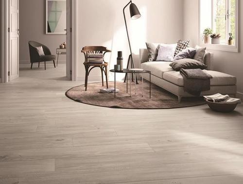LONSTRONG PVC/SPC Vinyl Commercial Floor