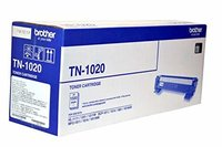 Brother TN-1020 Toner Cartridge