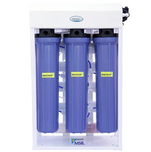 NUE 100 LPH Water Purifier