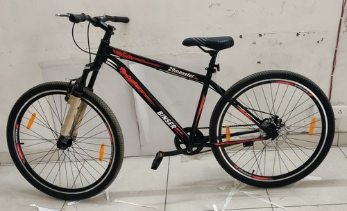 MTB BICYCLE 27.5