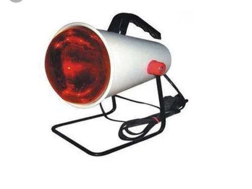 Infra Lamp