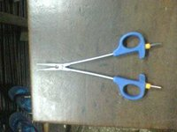 Vessel Sealer Forceps
