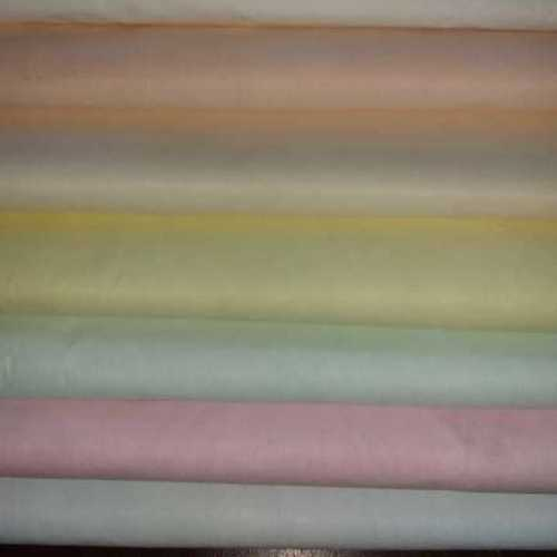 CLOTH BAG FABRICS