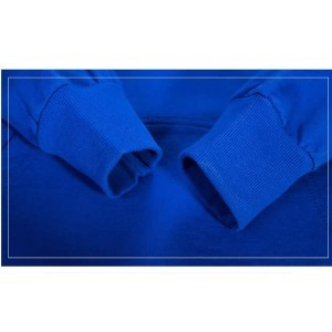 Knitted series FR viscose flame resistant clothing
