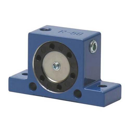 Hammer Vibrator Findeva Type