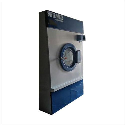 Laundry Drying Tumbler Machine