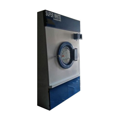Laundry Commercial Drying Tumbler Machine