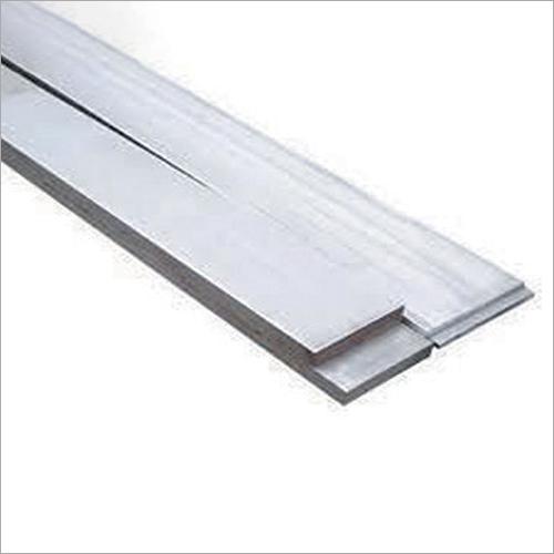 EC Grade Aluminium Busbar 1060