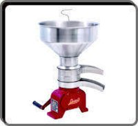 Cream Separator in Amristar