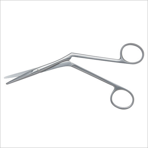 Operation Theater Surgical Scissors