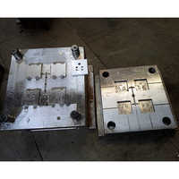 Electrical Goods Mould