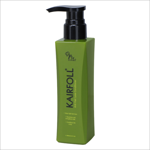 250 ML Kairfoll Anti Hair Loss Conditioner