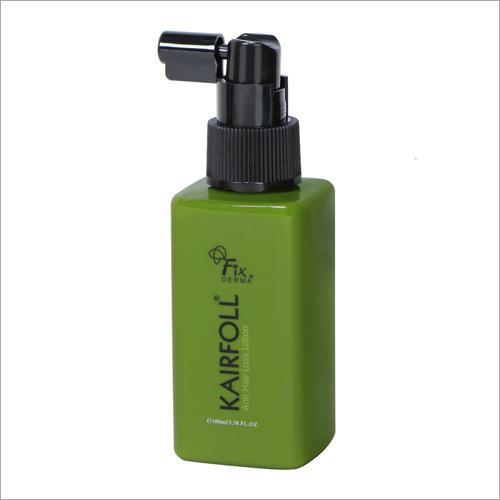 100 ML Kairfoll Anti Hair Loss Lotion