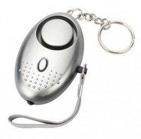 HW3201 Personal Alarm Keychain