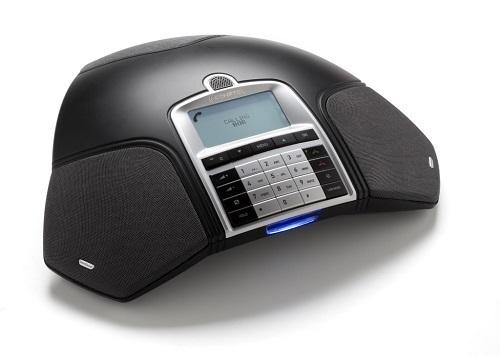 Konftel 300 Audio Conference Phone