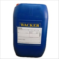 Wacker Silicone Fluid