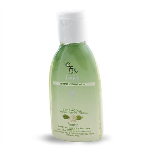 50 ML Sraisoft Jasmine Hygiene Wash