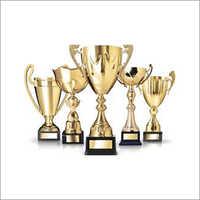 School Sports Trophies