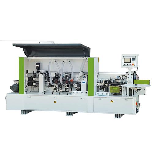 HC368Z Wood PVC Automatic Edge Banding Machine