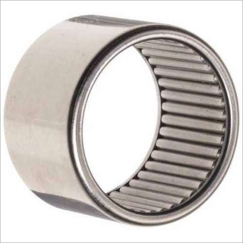 Metal Needle Roller Bearing