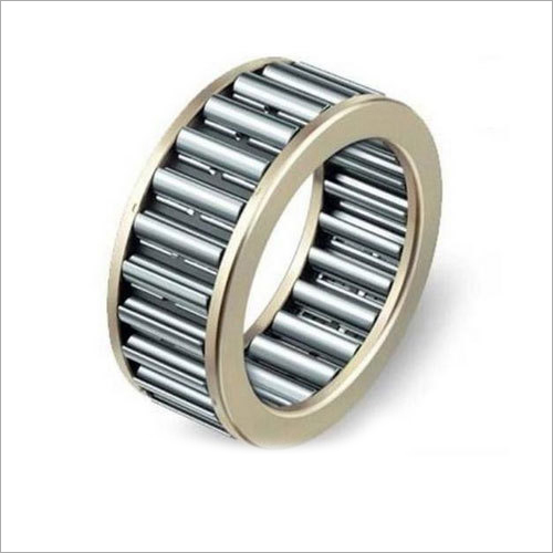 SS Needle Roller Bearing