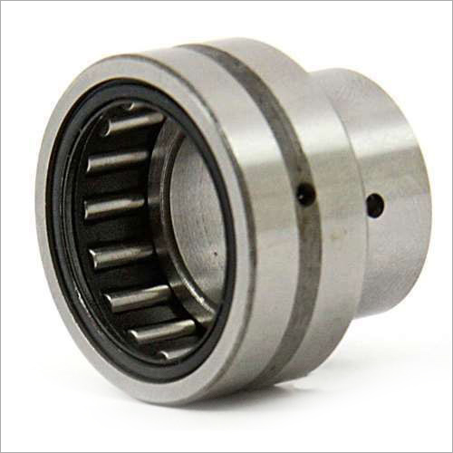 Special Needle Roller Bearing