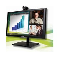 Video Conferencing Desktop System