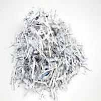 Commercial Paper Shredding Machine