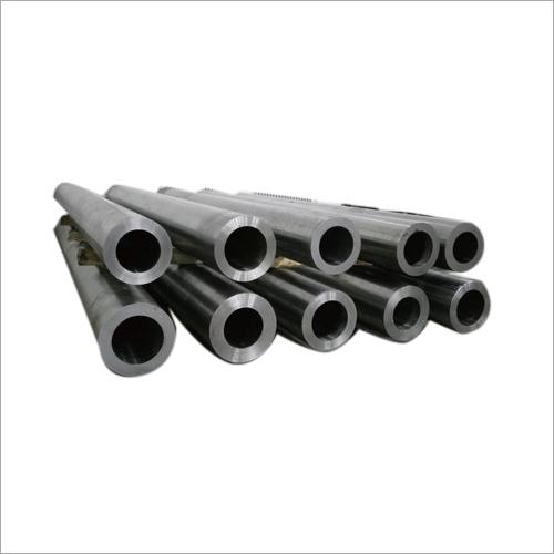 Mild Steel Tube